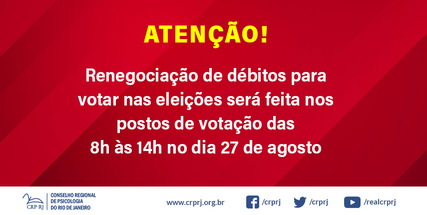 comunicado_eleicoes_p