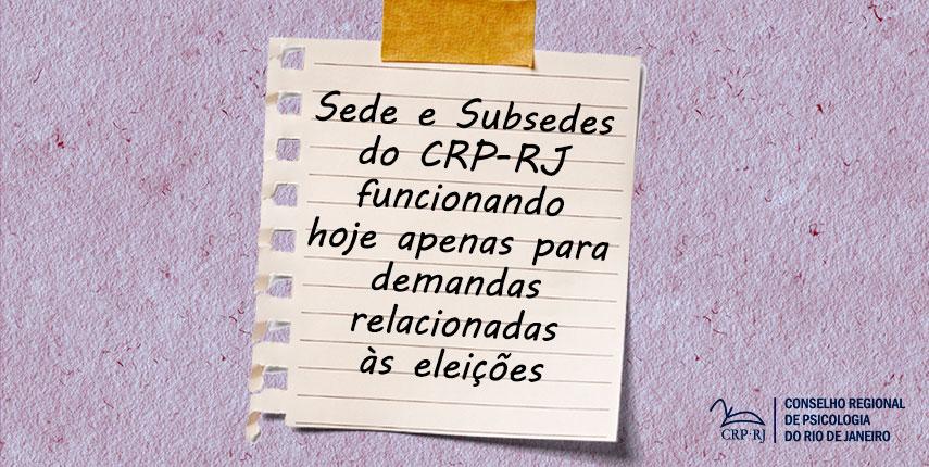nota_func_eleicoes