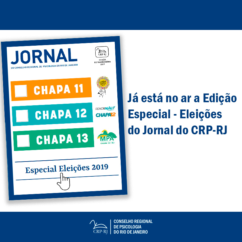 post_jornal_eleicoes