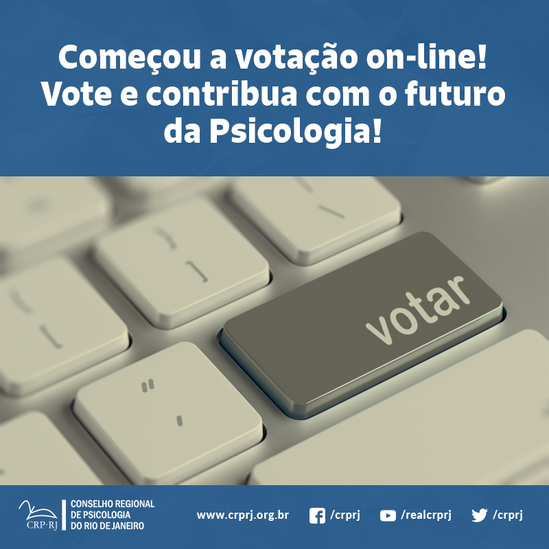 voto_post (1)