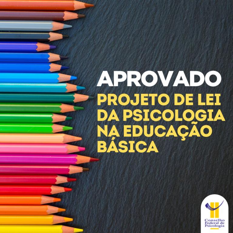 EducationAprovado1-768x768