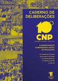 caderno_cnp