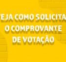 comprovante_slider