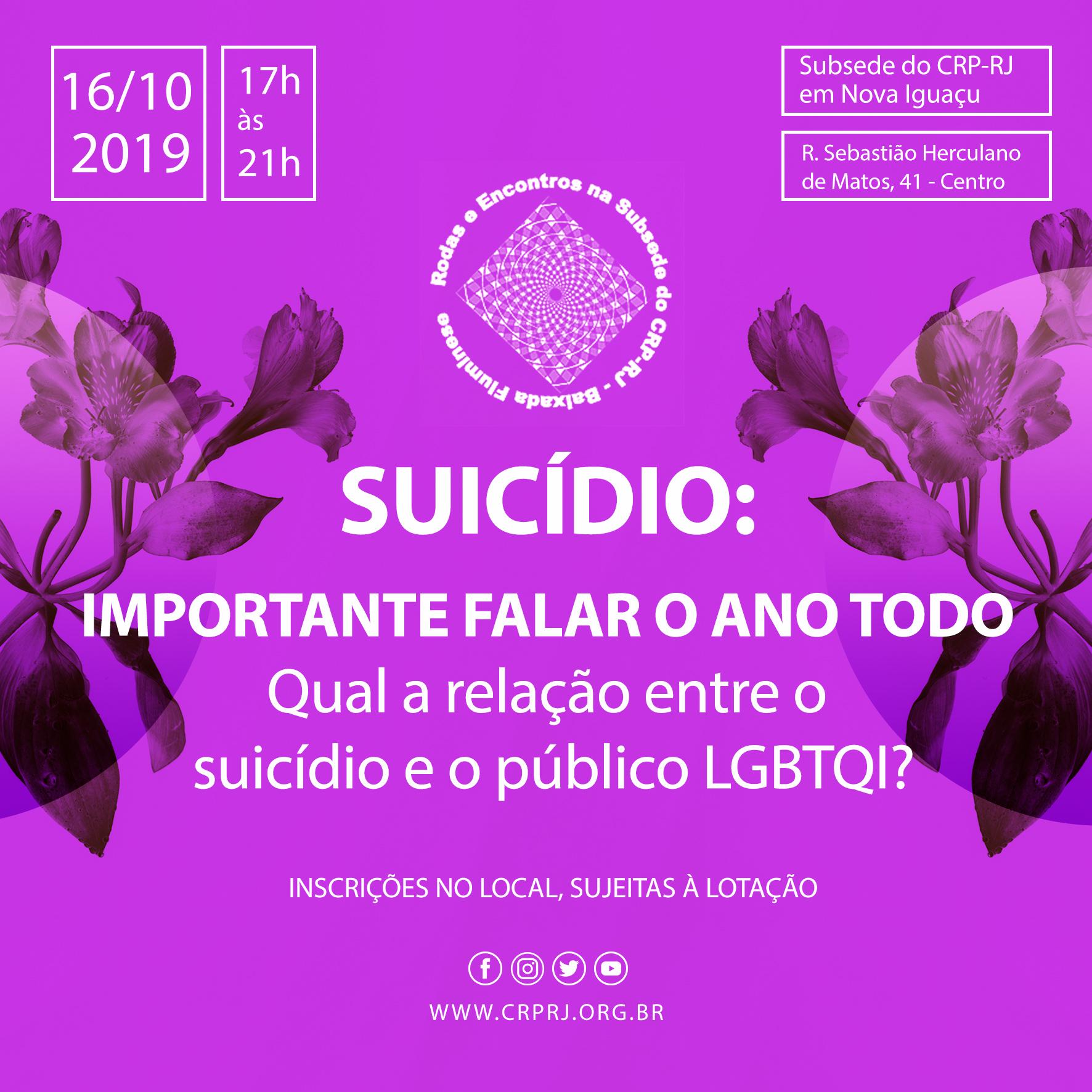 suicidio-lgbt