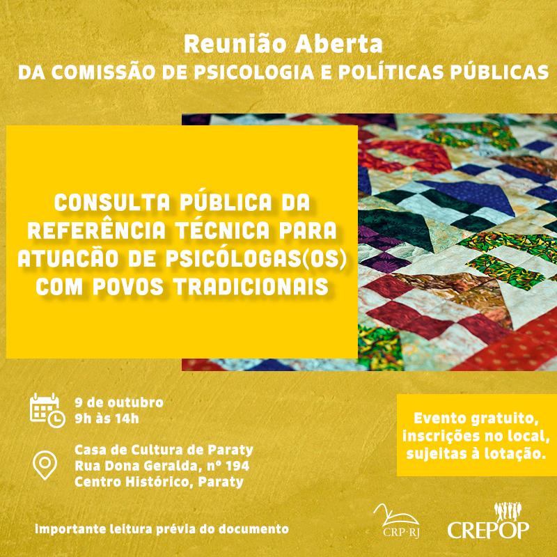 reunia_povos (1)