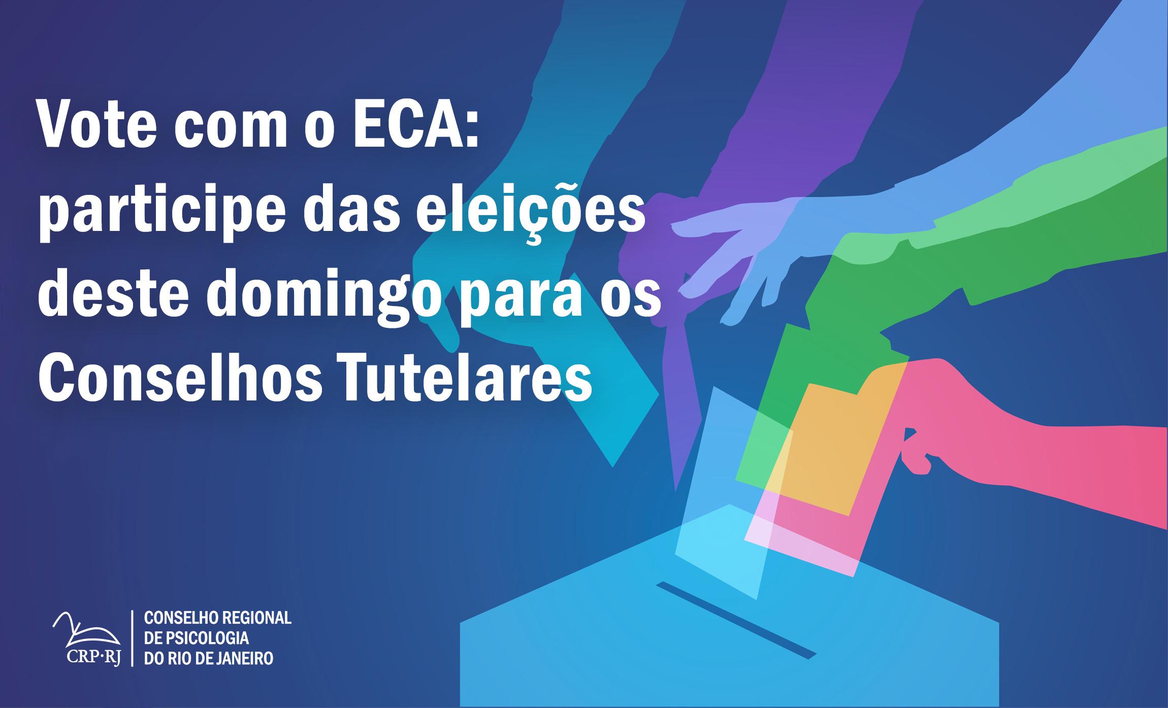 voto_conselho_tutelar_post (1)