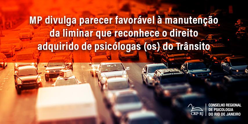 transito (1)