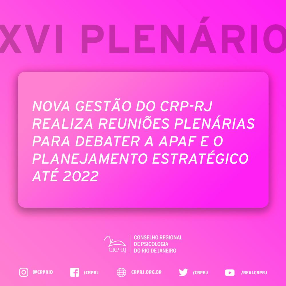 post_plenaria (1)