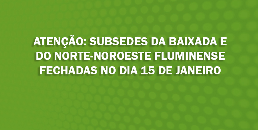 comunicado_subsedes (1)