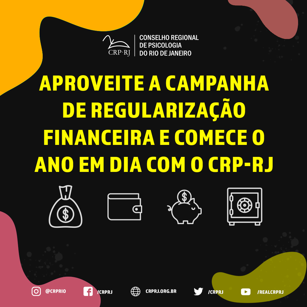 regularizacao2 (1)