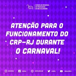 funcionamento_carnaval (1)