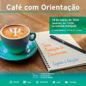 cafe_petropolis