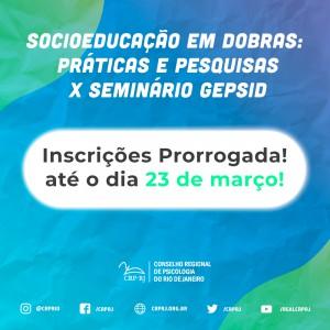 evento_socio_prorrogada (1)