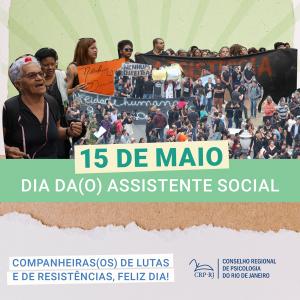post_dia_assistente_social
