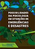 capinha_ebook_emergencias